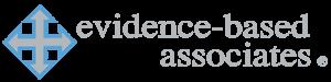 Evidence Based Associates